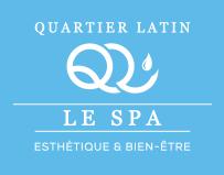 Logo Quartier Latin